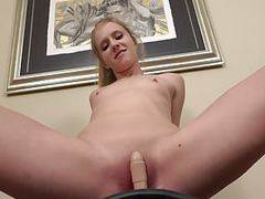 Devuhka drohit pisu movies at find-best-tits.com
