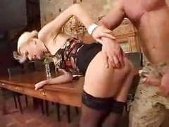 German milf fucked anal movies at find-best-lingerie.com