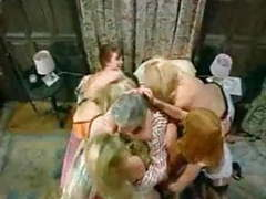 70's britporn movies at freekiloporn.com