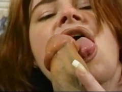18 inches by snahbrandy movies at find-best-pussy.com