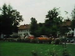 Vintage 70s german - das suendige dorf - cc79 videos