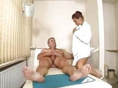Supertits doctor movies at find-best-pussy.com