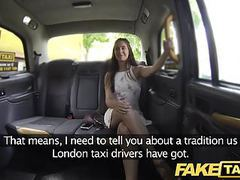 Fake taxi horny flexible american sweetheart.mp4 movies at find-best-babes.com