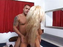 Dutch very hot blonde milf movies at freekilomovies.com