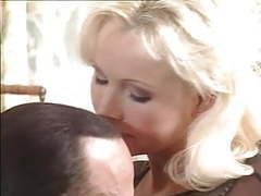 Helen duval: #18 eternal sc.3 movies at find-best-hardcore.com