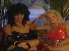Veronica's pinup club (dutch tv show 1990) movies at find-best-hardcore.com