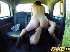 Fake taxi dirty driver loves fucking and licking hot tight d movies at find-best-hardcore.com
