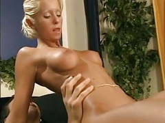 Alexa weix - achtzehneinhalb - by dutchman15 movies at kilopills.com