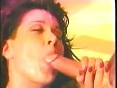 Peter north cumpilation 1 by dutchman15 movies at kilovideos.com
