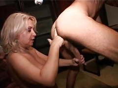 Prostate massage 12 movies at find-best-hardcore.com