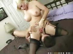 Milf diamond movies