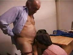 French older man videos