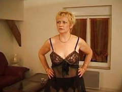French mature 7 blonde mom milf and a young man movies at reflexxx.net