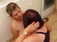 Old french lesbians r20 videos
