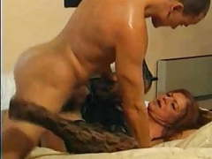 French granny movies at find-best-videos.com