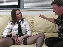 French slut a25 sandra sodomisee et fistee movies at find-best-videos.com