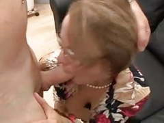 Hot fuck #22 (gilf fucked hard) movies at nastyadult.info