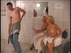 Russian milf,granny,mature and young boy # pornapocalypse movies at find-best-babes.com
