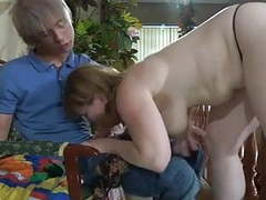 Mature and boy movies at find-best-ass.com