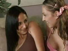 Mature and young lesbians - mrd movies at freekilomovies.com