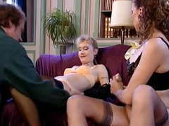 Kinky vintage fun 38 (full movie) movies at find-best-hardcore.com