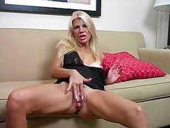 Step mom jerk off encouregement movies at freekilomovies.com