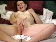 Mature masturbation compilation movies at freekilomovies.com