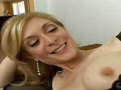 Nina hartley videos