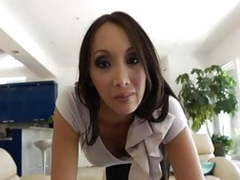 A naughty french lady movies at adipics.com