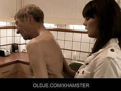 Young doctor get orgasm from old patient movies at find-best-ass.com