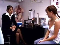 Doctor and patient get to know each other better movies at find-best-ass.com