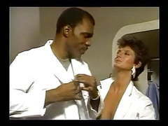 Doctor blacklove...1986 tubes