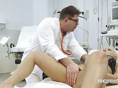 Neu!!! frauenarzt in 4k!!! movies at find-best-videos.com