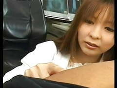 Hitomi mochida - erotic japanese doctor videos