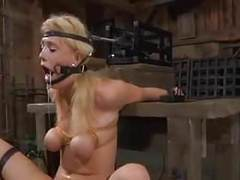 Human blowjob machine movies at find-best-mature.com