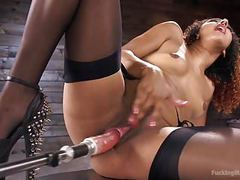Athletic goddess daisy ducati squirts everywhere videos
