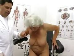 Granny movies at find-best-videos.com