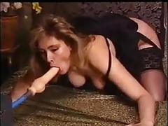 Fucking machine extrem pervers collector tubes