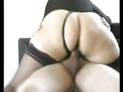 Beautiful pussy by culosami movies at freekiloporn.com