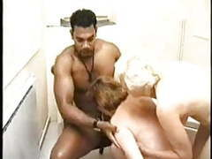Grannie and daughter fuck and suck black ! movies at nastyadult.info