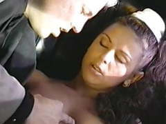 Sexgate (1999) full porn movie movies at freekilomovies.com