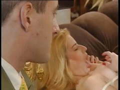 Kinky vintage fun 14 (full movie) videos