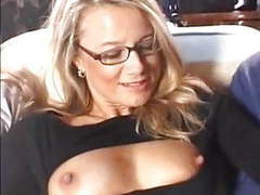 Dp for hairy italian milf movies at kilovideos.com