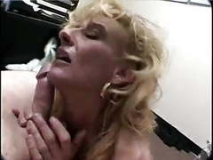 Mature blowjob ypp videos
