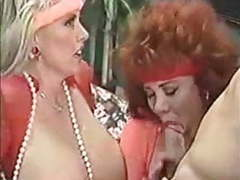 Mother and aunt share son's friend big cock patty plenty kitten natividad videos