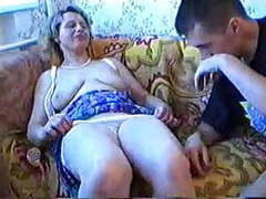 Grandma fucking with young boy 3 movies at freelingerie.us