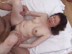 Japanese grannie loves it  part2 of 2 movies at find-best-pussy.com