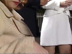 Japanese matures videos