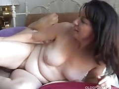 Gorgeous mature amateur loves to fuck movies at find-best-pussy.com