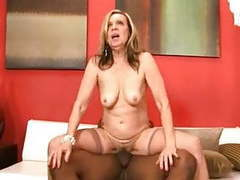 Hairy granny fucks black cock movies at dailyadult.info